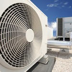 монтаж вентиляции в Орле и области, системы вентиляции