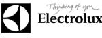 electrolux, кондиционер, монтаж кондиционера в Орле