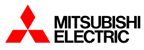 mitsubishi electric, кондиционер, монтаж кондиционера в Орле