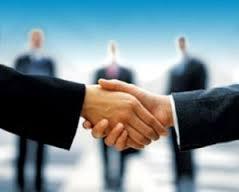 Добро пожаловать, сотрудничество, кондиционеры, вентиляция, видеонаблюдение, монтаж, установка
